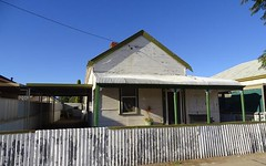 288 Bromide Street, Broken Hill NSW