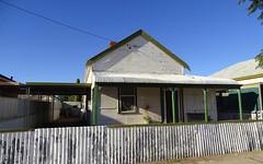 288 Bromide Street, Broken Hill NSW