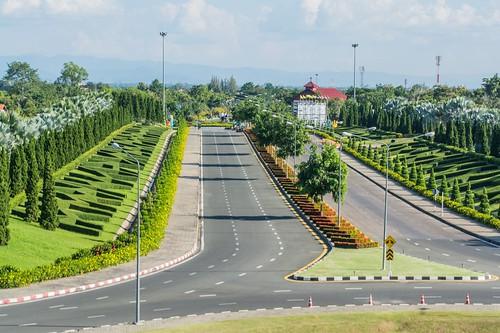 chiang mai - thailande 74