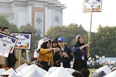 _MG_9551 (PPSMB PALAPA UGM 2017) Tags: ppsmb palapa ugm 2017 universitas gadjah mada palapa2017 ppsmbpalapa ppsmbugm pelatihan pembelajar sukses mahasiswa baru indonesia keren integritas wow yogyakarta jogjakarta jogja