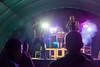 Lovosický Žafest 2017, sobota 12. 8. (Fotosyntesa) Tags: koncert festival žafest2017 lovosice kapela kapely hudba hudebníci muzika muzikanti akce indywichla4