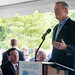 "Governor Baker announces $72 Million to create, rehabilitate and preserve housing units 08.15.17 • <a style=""font-size:0.8em;"" href=""http://www.flickr.com/photos/28232089@N04/36548697776/"" target=""_blank"">View on Flickr</a>"