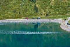 20170820-Gipfelfahrt-Saalbach-Sebastian-Albert-069