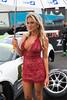 2017_08_19_846299_ThomasRoth.jpg (thomasroth84) Tags: gridgirl pitspoes hostess promotionmodel motorsport edecanes circuitzolder promogirl promotoras gridgirls ombrelline