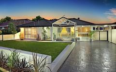 48 Selway Avenue, Moorebank NSW