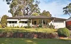 33 Cambridge Drive, Rankin Park NSW