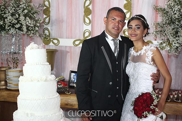 Larissa e Clesio (209)