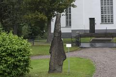 Runestone Hs 6 (Daniel Langhammer) Tags: runsten rune stone runestone järvsö hälsingland sweden