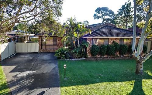 17 Godwin Street, Forster NSW