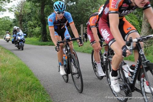 Omloop Vlaamse gewesten (286)