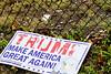 r_170921453_beat0057_a (Mitch Waxman) Tags: killvankull newyorkcity newyorkharbor signage statenisland newyork
