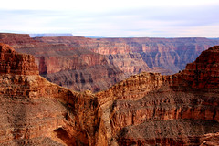 Grand Canyon (marcosmazzini) Tags: grandcanyon grandcanyonwest canyon arizona landscape