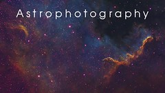 Astrophotography Showcase (Martin_Heigan) Tags: astrophotography astronomy martin heigan amateurastronomy science physics space stars universe cosmos astroimaging showcase backyardastronomy astrophysics dso deepspace deepspacephotography narrowband telescope astrofotografie southernhemisphere southafrica suidafrika suidelikehalfrond sterrekunde wetenskap fisika ruimte sterre nebula galaxy sterrestelsel africa afrika hdvideo hdastrophotography backyardastrophotography southernskies narrowbandastrophotography narrowbandimaging wavelengthsoflight deepskyobjects astrophotographyslideshow highdefinition