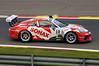 2017-08-27 006 Spa; Porsche Supercup; Piotr Parys (Joachim_Hofmann) Tags: porsche porschesupercup spafrancorchamps piotr parys piotrparys