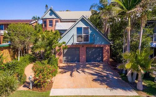 3 Angourie Street, Angourie NSW