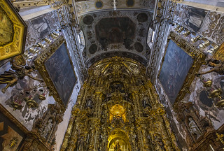 _magdalena_church_seville_88o880024
