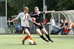 """HBC Zaterdag JO19-1 • <a style=""""font-size:0.8em;"""" href=""""http://www.flickr.com/photos/151401055@N04/36623542463/"""" target=""""_blank"""">View on Flickr</a>"""