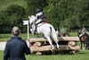 Gatcombe Park Festival of British Eventing 2017 055