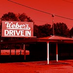 #Webers #drivein #rootbeer thumbnail