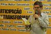 IMG_1710 (PARSANTRI FOTOS) Tags: parsantri semana social transformar país brasil helio gasda jesuíta cnbb posicionamento posição mercado papa francisco
