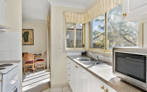 3/464 George Street, South Windsor NSW