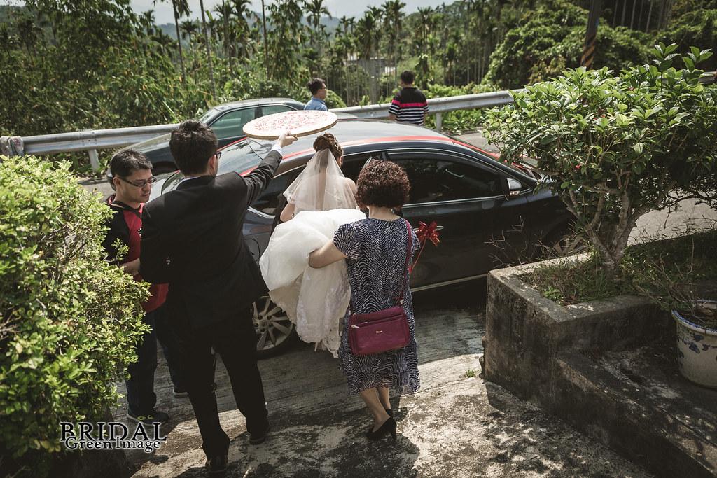 0409 Wedding Day-P-76