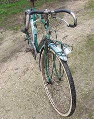 weekend-3 (jimn) Tags: bicycle rack rackbuilding racks campeur