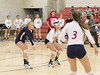 DJT_1595 (David J. Thomas) Tags: volleyball sports athletics lyoncollege scots philandersmithcollege panthers naia batesville arkansas