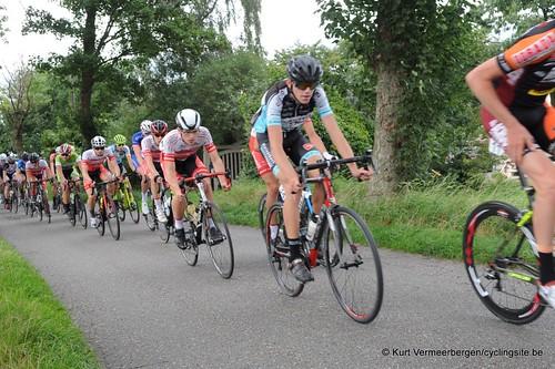 Omloop Vlaamse gewesten (330)