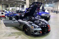 """2017-queen-city-car-show-thomas-davis- (42) • <a style=""""font-size:0.8em;"""" href=""""http://www.flickr.com/photos/158886553@N02/36690151510/"""" target=""""_blank"""">View on Flickr</a>"""