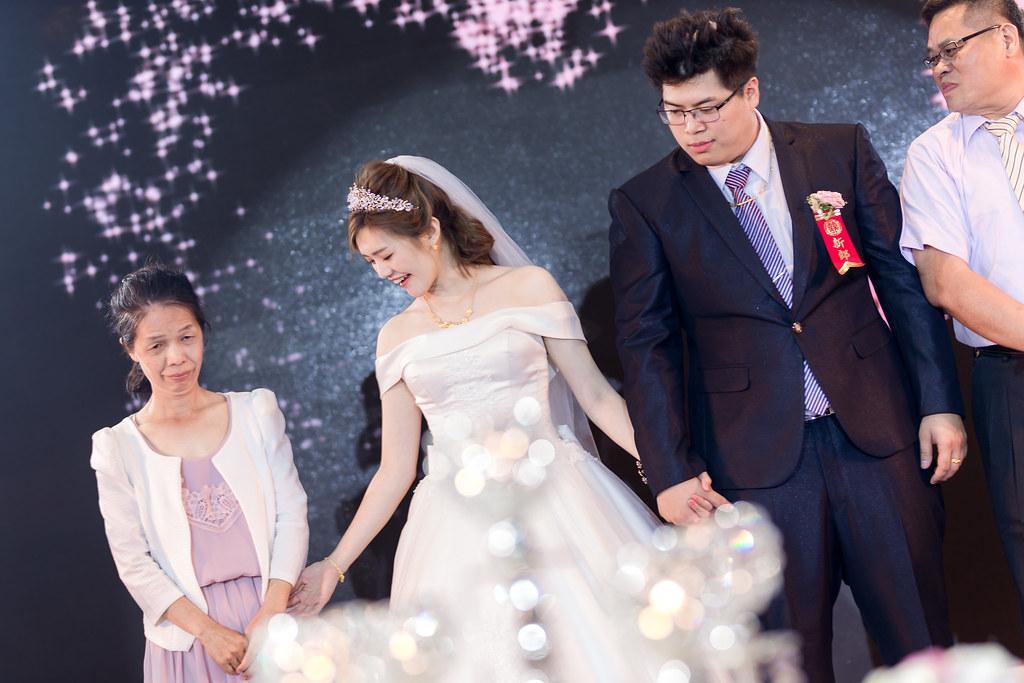0610 Wedding Day-P-47