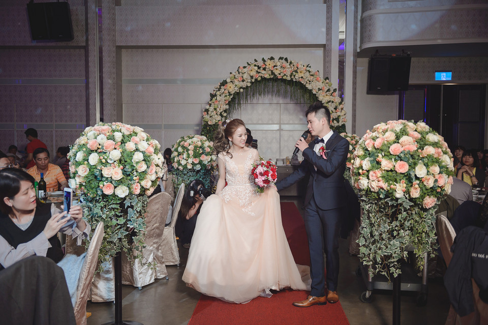 台南婚攝-富霖華平館-072