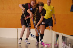 uhc-sursee_sursee-cup2017_so_kottenmatte_35