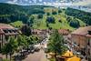 Todtnau (Kenny3D) Tags: todtnau germany schwarzwald