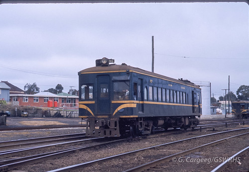 7503A-12