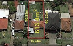 160 Wilbur Street, Greenacre NSW