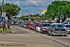 Dream Cruise 2017 001 (OUTLAW PHOTO) Tags: woodward detroitmichigan dreamcruise2017 hotrods roadsters streetrods dreamcruise2017a cruzin woodward13mile sleds customcars rodscustoms showcars carshows