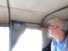 DSCN2154 (Mud Boy) Tags: india mumbai mumbailiesonthewestcoastofindiaandhasadeepnaturalharbour mumbaialsoknownasbombayisthecapitalcityoftheindianstateofmaharashtra in2009mumbaiwasnamedanalphaworldcity bombay maharashtra clay clayhensley clayturnerhensley powaiisaneighbourhoodlocatedinthenortheastmumbaiitissituatedonthebanksofpowailakeandisboundedbythehillsofvikhroliparksitetothesoutheastchandivalitothesouthwestthelbs powai