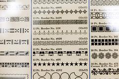 MuseumOfPrinting-100 (Juan Kafka) Tags: 2017 boston letterpress museumofprinting printing type typecon