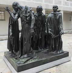 Anglų lietuvių žodynas. Žodis auguste rodin reiškia <li>Auguste Rodin</li> lietuviškai.