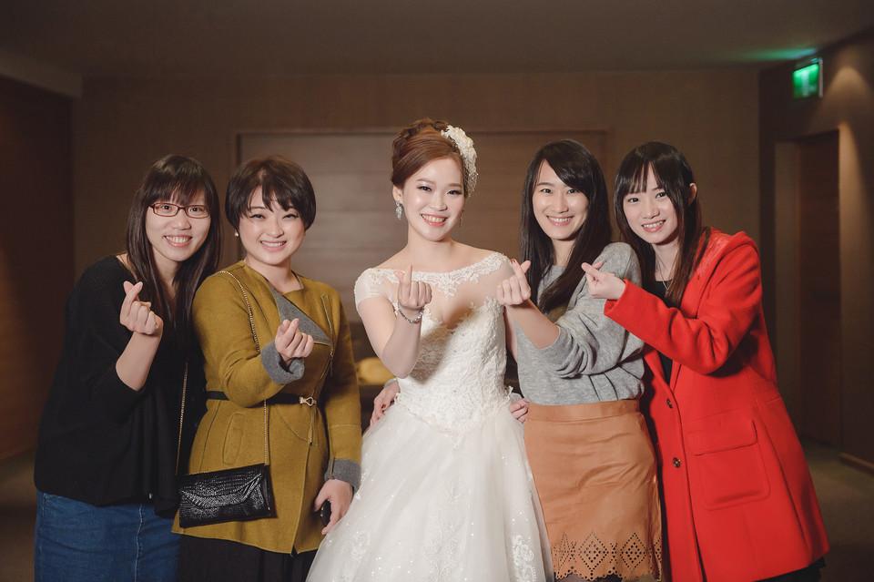 台南婚攝-香格里拉飯店-026