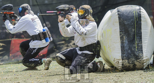 paintball-phenomenon-ohio-2017-156
