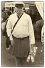 _1060149_edited-1 (ksztanko) Tags: lytham1940sweekend2017 reenactor milkman