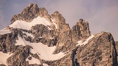 IMG_3288 (TonyMellinger) Tags: 2017 grandteton motorcycle nature mountains