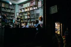 Untitled (richardhwc) Tags: sony ilce7 kathmandu nepal voigtlander ultron 35mmf17 vm