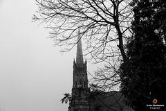 Winter (Luiz Contreira) Tags: church igreja winter inverno petrópolis tree brazil brasil brazilianphotographer blackwhite bw street streetphotography southamerica américadosul nublado
