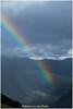 Rainbow Frans Jozef Höhe (HP030966) (Hetwie) Tags: oostenrijk hochalpenstrasse mountain regenboog rainbow austria bergen lake meer heiligenblut kã¤rnten kärnten at