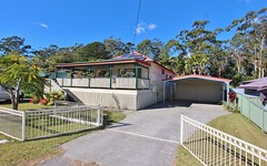 520 Ocean Drive, North Haven NSW