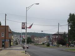 IMG_3503 (Kendall's Fotos) Tags: pennsylvania shamokin