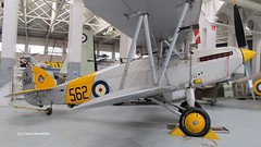 "Hawker Nimrod MK.II 5 • <a style=""font-size:0.8em;"" href=""http://www.flickr.com/photos/81723459@N04/36837840060/"" target=""_blank"">View on Flickr</a>"